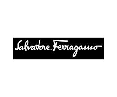 Catálogos de <span>Salvatore Ferragamo</span>