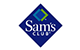 Tiendas Sam's Club en Juárez: horarios y direcciones