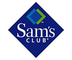 Catálogos de <span>Sam&#39;s Club</span>