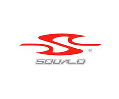 Catálogos de <span>Squalo</span>