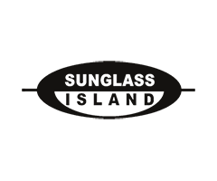 Catálogos de <span>Sunglass Island</span>