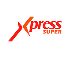 Catálogos de <span>S&uacute;per Xpress</span>