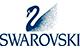 Tiendas Swarovski en Heróica Puebla de Zaragoza: horarios y direcciones