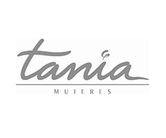 Catálogos de <span>Tania</span>