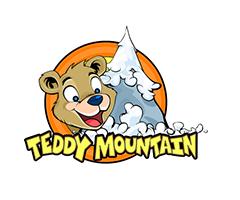 Catálogos de <span>Teddy Mountain</span>