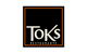 Tiendas Toks Restaurante en Córdoba: horarios y direcciones