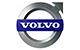 Tiendas Volvo en Cuajimalpa de Morelos: horarios y direcciones