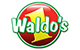 Tiendas WALDO´S en Aguascalientes: horarios y direcciones