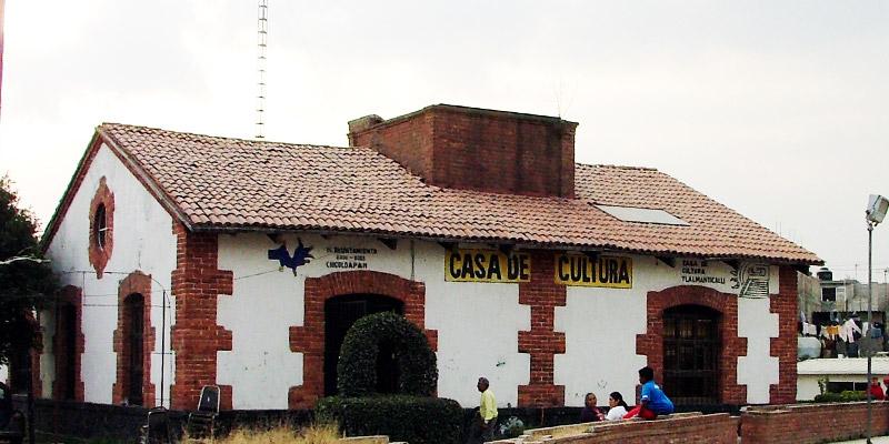 Catálogos y ofertas de tiendas en Chicoloapan de Juárez