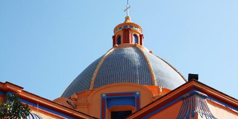 Catálogos y ofertas de tiendas en Iguala de la Independencia