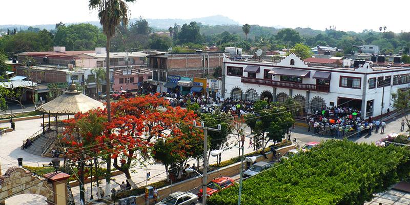 Catálogos y ofertas de tiendas en Jiutepec