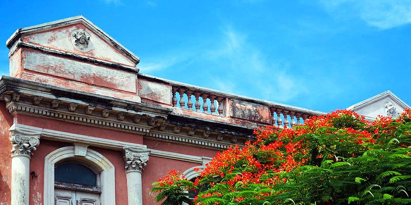 Catálogos y ofertas de tiendas en Mérida