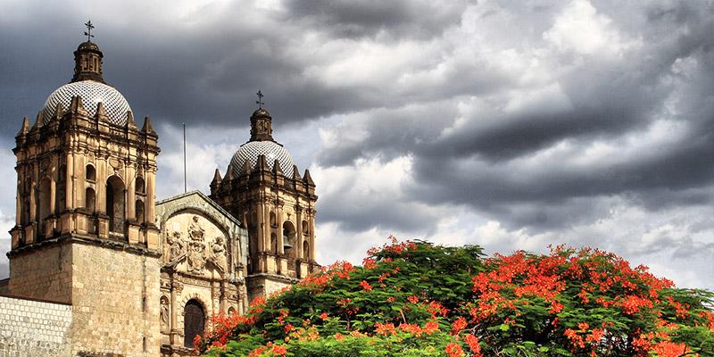 Catálogos y ofertas de tiendas en Oaxaca de Juárez