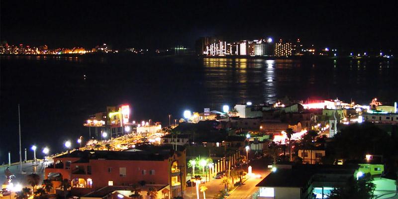 Catálogos y ofertas de tiendas en Puerto Peñasco