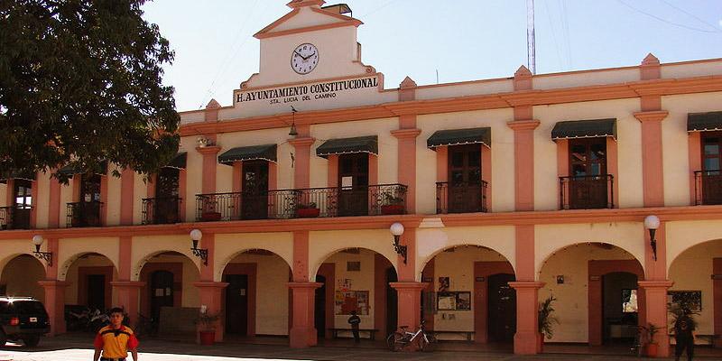 Catálogos y ofertas de tiendas en Santa Lucía del Camino