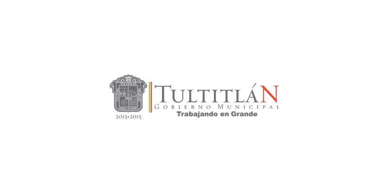 Catálogos y ofertas de tiendas en Fuentes del Valle