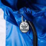 Ofertas de Adidas, Adidas EQT Clothes