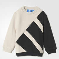 Adidas EQT Clothes