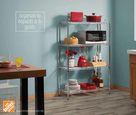 Muebles de cocina en Córdoba - Catálogos, ofertas y tiendas ...