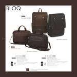 Ofertas de HB Handbags, HB Men