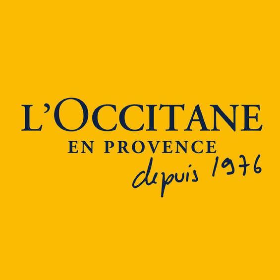 Ofertas de L'Occitane, Regala Compromiso y Amor