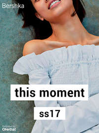 This moment ss17