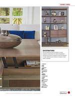 Ofertas de Fábricas de Francia, El arte del buen vivir / Guía del diseño