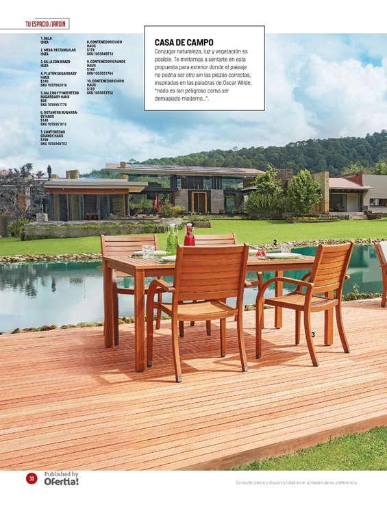 Conjunto mesa y sillas jard n en ciudad obreg n for Conjunto mesa y sillas jardin oferta