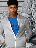 Ofertas de Hugo Boss, Jackets