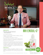 Ofertas de Mega Health, Catálogo 2019 México