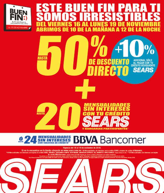 Camisetas en Monterrey - Catálogos 4b08b4d2aaf