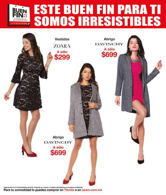 d6400051b Vestidos en El Bejuco - Catálogos