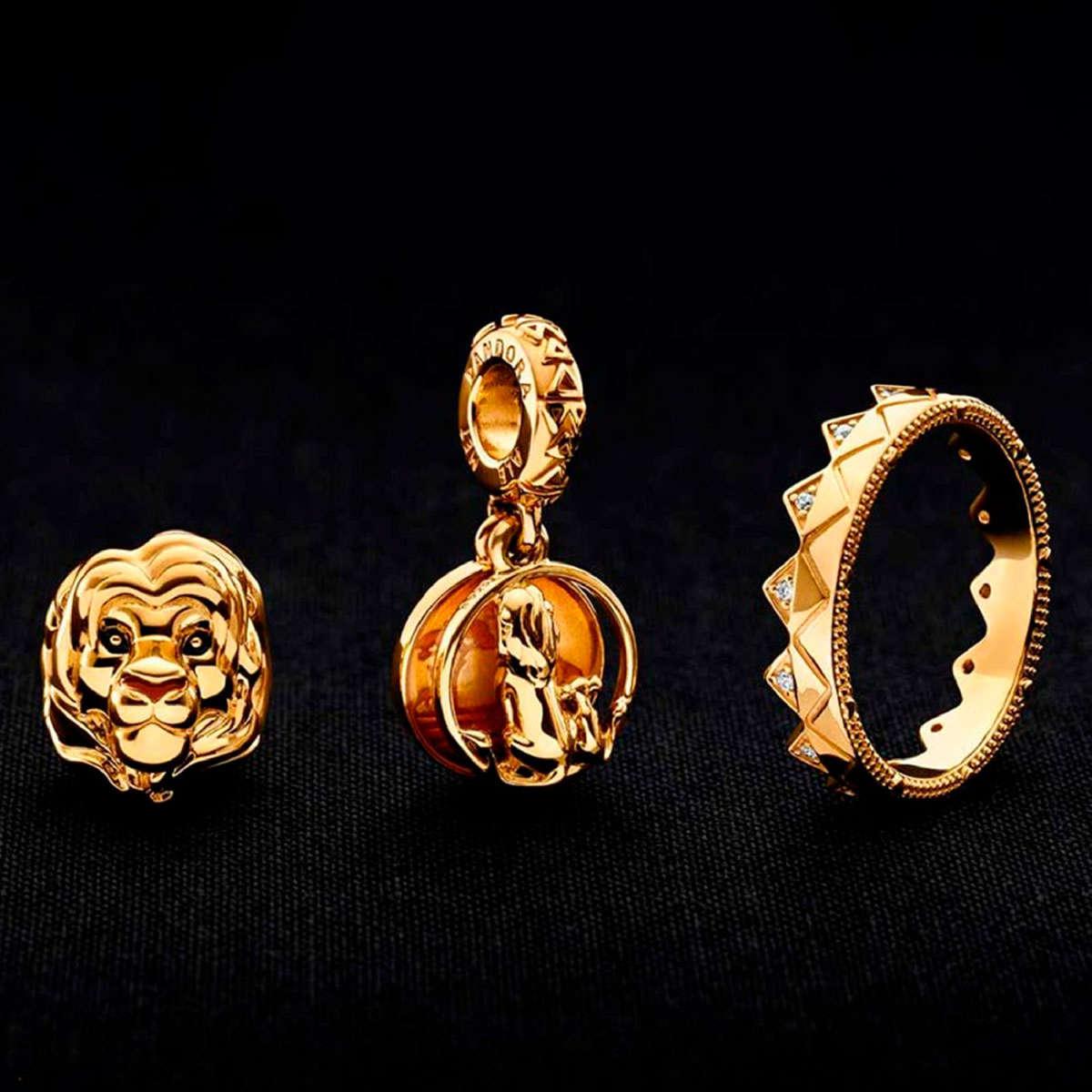 4c7c244617e2 Joyas de oro en Ciudad de México - Catálogos, ofertas y tiendas ...