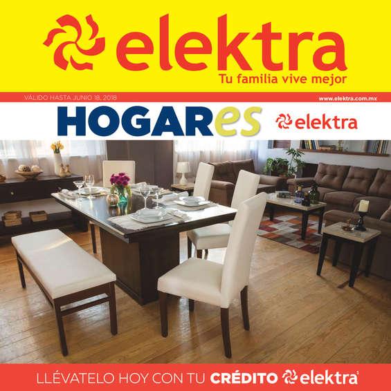 Muebles de comedor en Atitalaquia - Catálogos, ofertas y tiendas ...