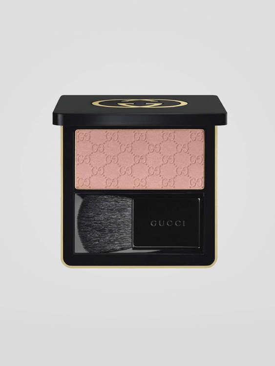 Ofertas de Gucci, Spring-Summer 2017 Color