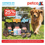 Ofertas de Petco, Folleto junio