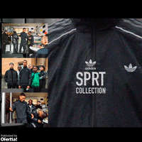 Sprt Collection