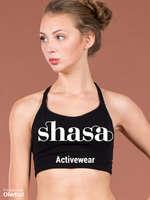 Ofertas de Shasa, Shasa Activewear