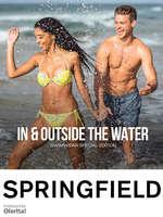 Ofertas de Springfield, In & Outside The Water