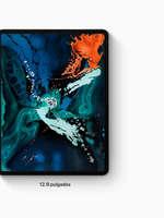 Ofertas de Apple, iPad Pro