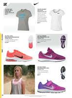 Ofertas de Andrea, Andrea Nike Fuerza & Estilo