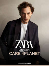 Care 4 Planet