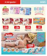 Ofertas de Soriana Híper, Mejores precios, mejores promociones