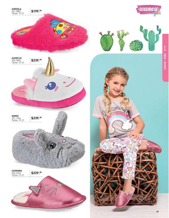 da16711372c2 Pantuflas bebé en San Juan Zitlaltepec - Catálogos, ofertas y ...