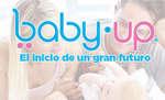 Ofertas de Baby Outlet, El inicio de un gran futuro