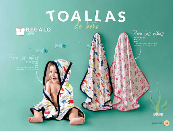 79e9c95a Toallas de baño en La Paz - Catálogos, ofertas y tiendas donde ...