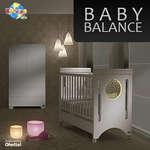 Ofertas de Baby Mundo & Kids, Baby Balance