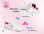 Ofertas de Price Shoes, Escolar 16-17