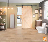 Catálogo digital de pisos y baños