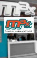 Ofertas de Tintorerías Max, Promos junio